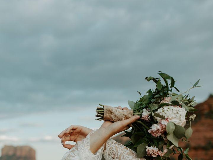 Tmx Bf1a1550 51 1041791 1568410496 Oak Harbor, WA wedding photography