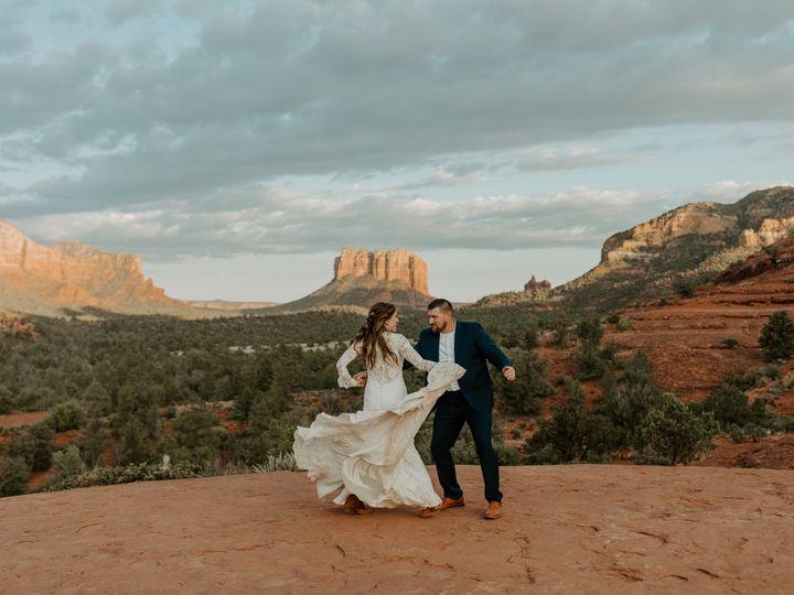 Tmx Bf1a1754 51 1041791 1568410500 Oak Harbor, WA wedding photography