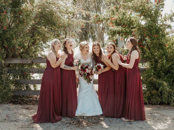 Tmx Bf1a2470 51 1041791 1568410505 Oak Harbor, WA wedding photography