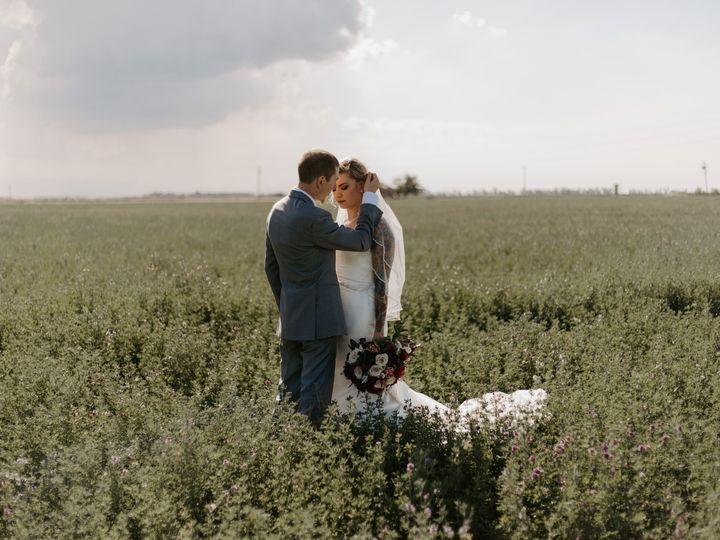 Tmx Bf1a2854 51 1041791 1568410524 Oak Harbor, WA wedding photography