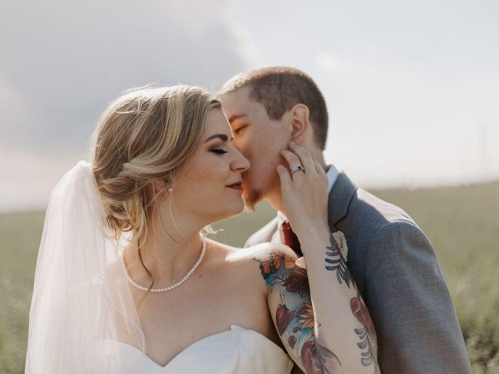 Tmx Bf1a3000 51 1041791 1568410517 Oak Harbor, WA wedding photography