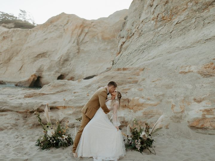 Tmx Bf1a3313 51 1041791 1568410546 Oak Harbor, WA wedding photography