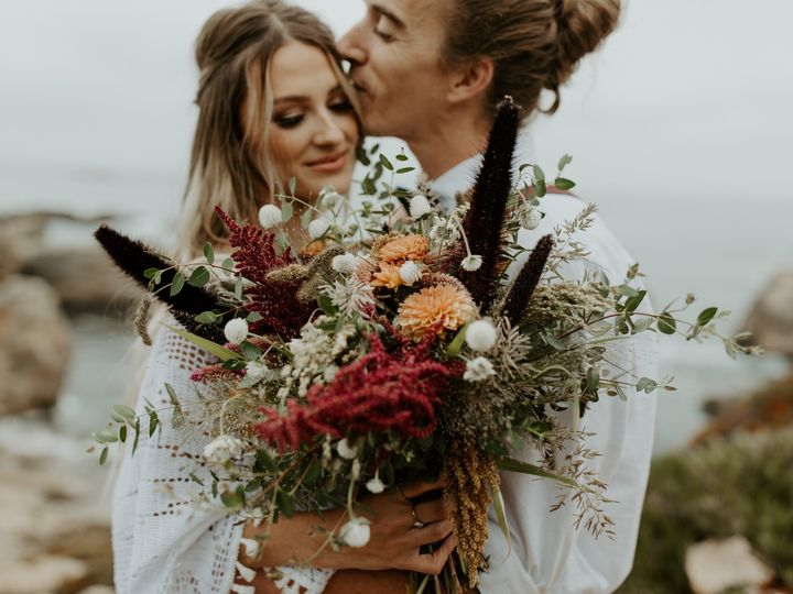 Tmx Bf1a4264 51 1041791 1568410538 Oak Harbor, WA wedding photography