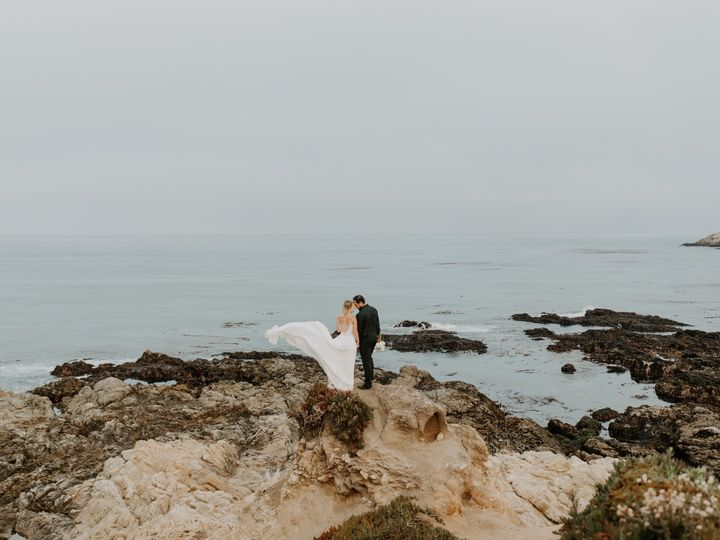 Tmx Bf1a5199 51 1041791 1568410527 Oak Harbor, WA wedding photography
