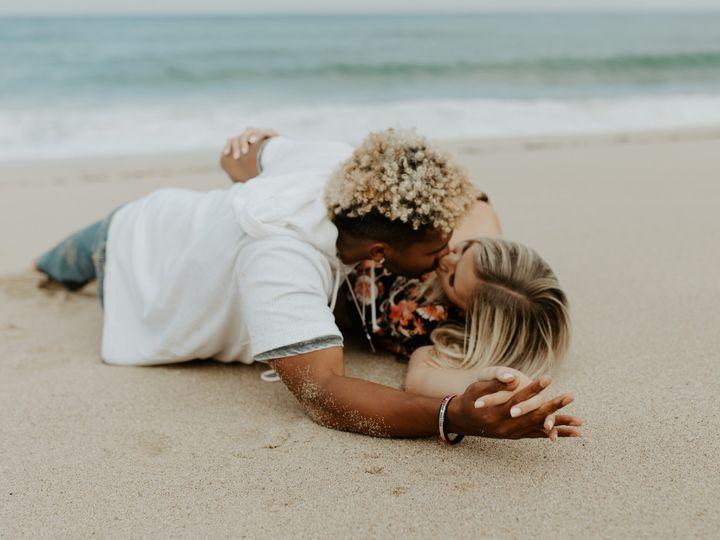 Tmx Bf1a5631 51 1041791 1568410557 Oak Harbor, WA wedding photography