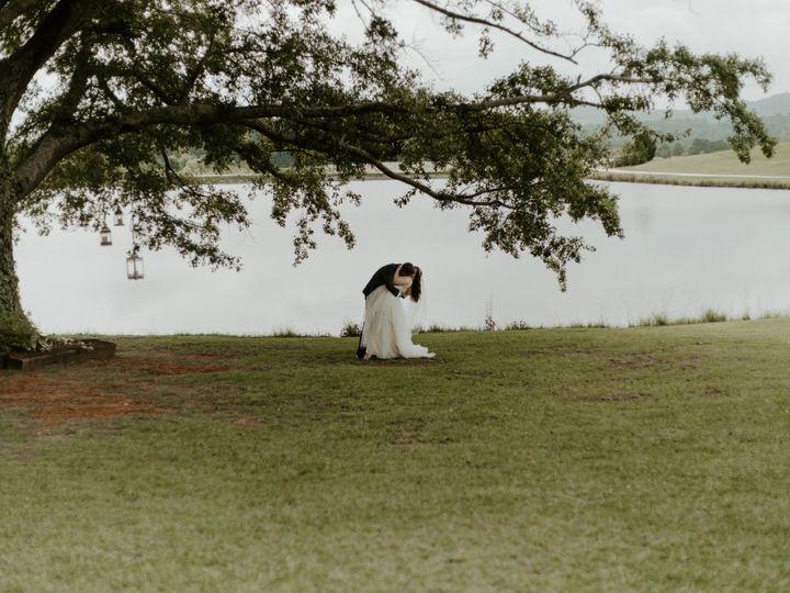 Tmx Bf1a6078 51 1041791 1568410564 Oak Harbor, WA wedding photography