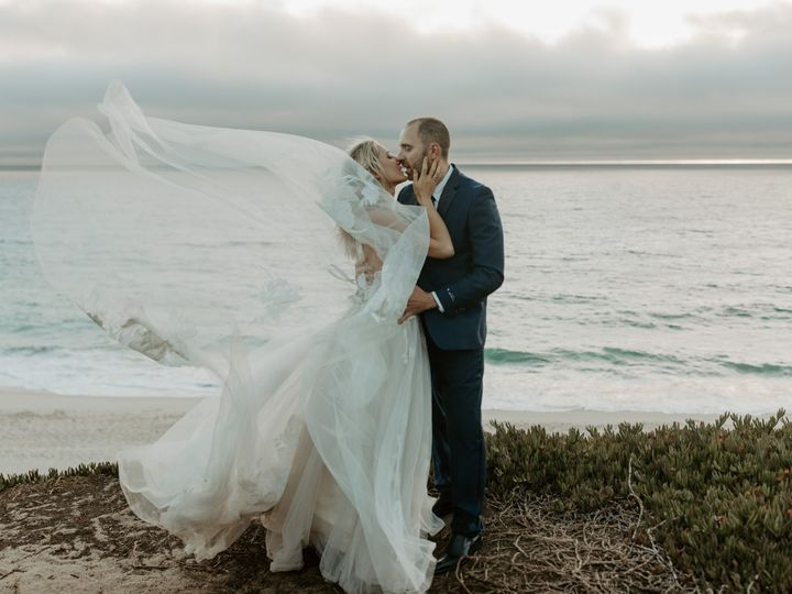 Tmx Bf1a6766 51 1041791 1568410571 Oak Harbor, WA wedding photography