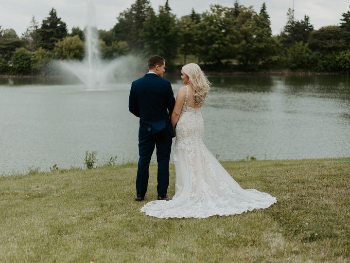 Tmx Bf1a7019 Edit 51 1041791 1568410568 Oak Harbor, WA wedding photography