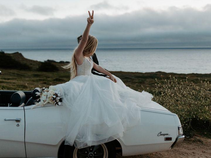 Tmx Bf1a7428 Edit 51 1041791 1568410584 Oak Harbor, WA wedding photography