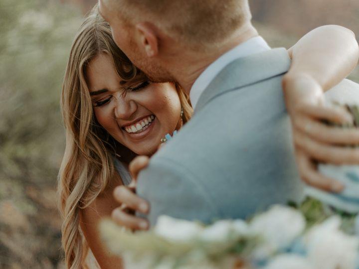 Tmx Bf1a8466 51 1041791 1568410579 Oak Harbor, WA wedding photography