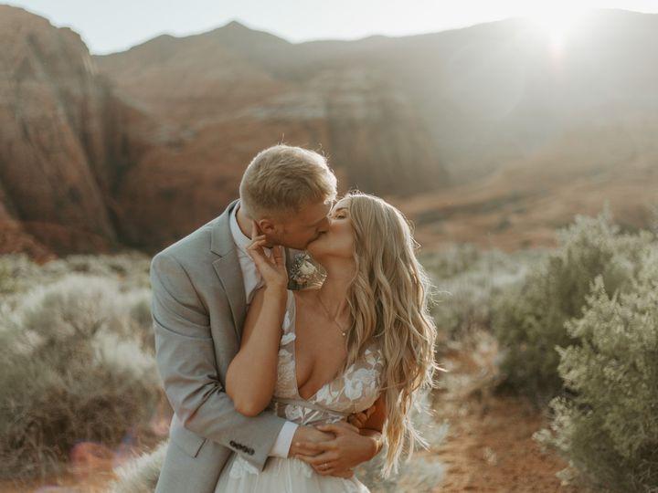 Tmx Bf1a8864 51 1041791 1568410579 Oak Harbor, WA wedding photography