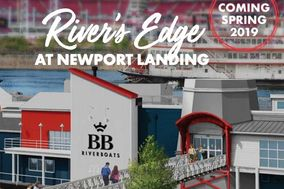 Rivers Edge at Newport Landing