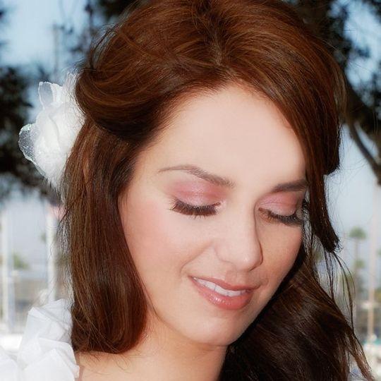Bride3aWW