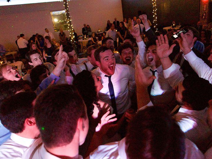 Tmx 1517847564 9e035ce5a55bf149 1517847562 2b19d88f7f3a1777 1517847545717 12 The Jones Wedding Carrollton, Texas wedding dj