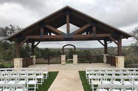 Brooks & Co. Weddings