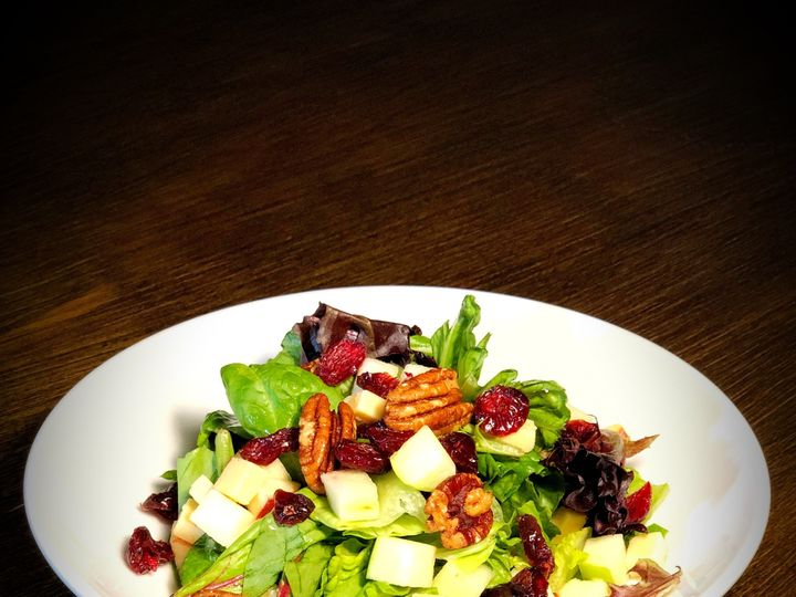 Tmx 6 5 19 Apple Harvest Salad 1 51 32791 1569619518 Moorpark, CA wedding catering