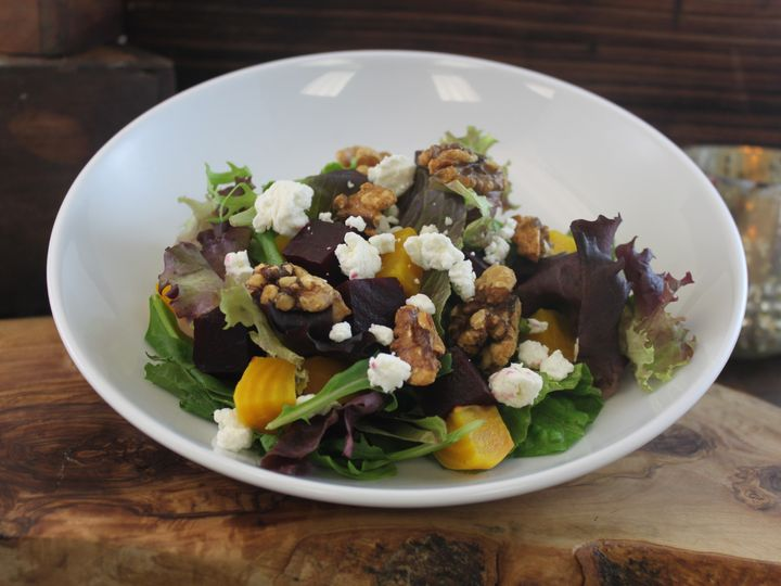 Tmx Red Golden Beet Salad 51 32791 1569619571 Moorpark, CA wedding catering