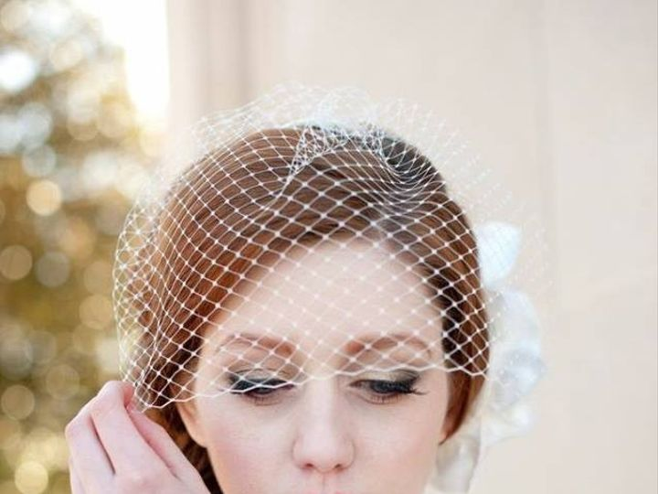 Tmx 1468176539555 100014427049264795468851930164447n Austin wedding dress
