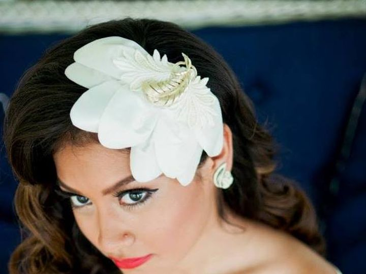 Tmx 1468176547284 102600307229110177484318118695121226709420n Austin wedding dress