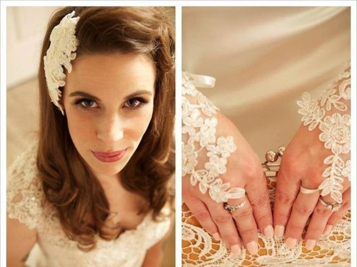 Tmx 1468176575829 1043306280275356643084280178646909200329n Austin wedding dress