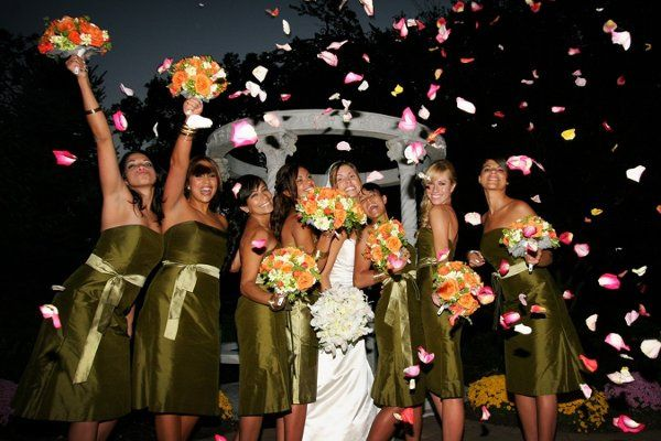 Tmx 1210277491508 IMG 7653 Marlton, NJ wedding photography