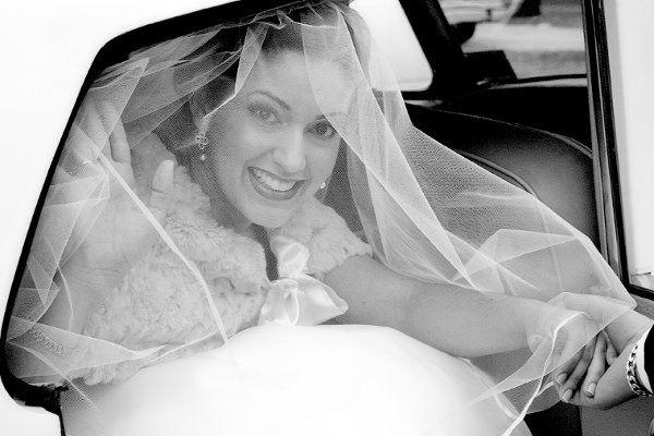 Tmx 1210277526160 Brideincar Marlton, NJ wedding photography
