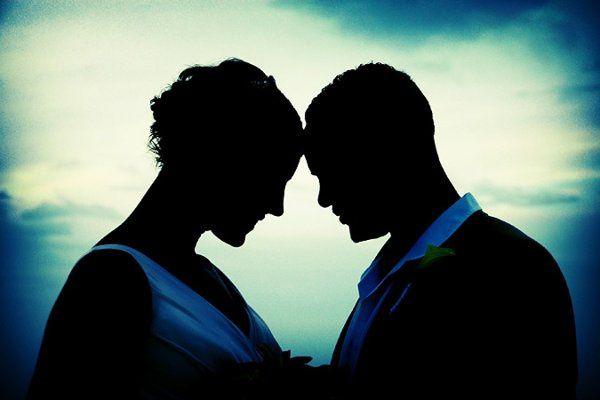 Tmx 1210277543338 DSC 0822 Marlton, NJ wedding photography