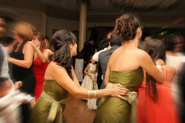 Tmx 1210277588703 IMG 5833 Marlton, NJ wedding photography