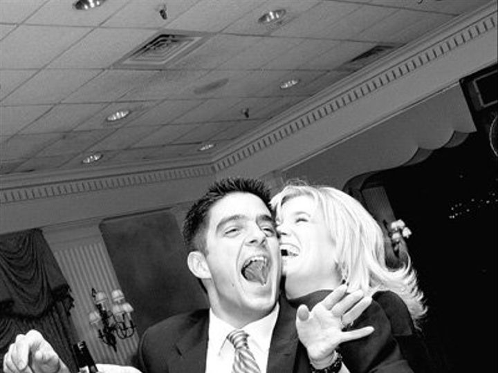 Tmx 1210277607833 7266 Marlton, NJ wedding photography
