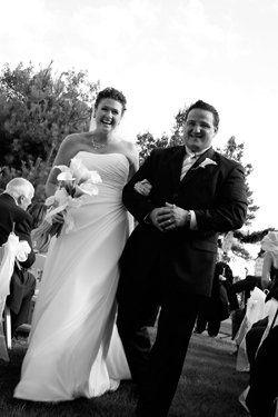 Tmx 1214941970994 0503 Marlton, NJ wedding photography