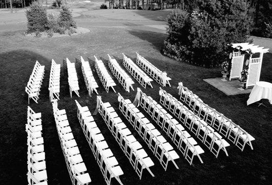 Tmx 1214942012150 0589 Marlton, NJ wedding photography