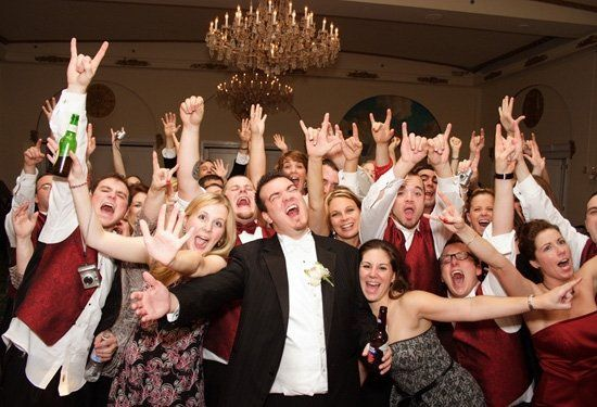 Tmx 1214942099931 3301 Marlton, NJ wedding photography