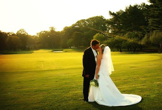 Tmx 1214942201400 3353 Marlton, NJ wedding photography