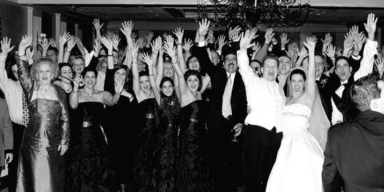 Tmx 1214942214103 3603 Marlton, NJ wedding photography