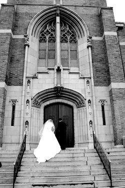 Tmx 1214942260087 9941 Marlton, NJ wedding photography
