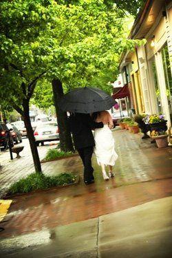Tmx 1214942278978 IMG 5961 1 Marlton, NJ wedding photography