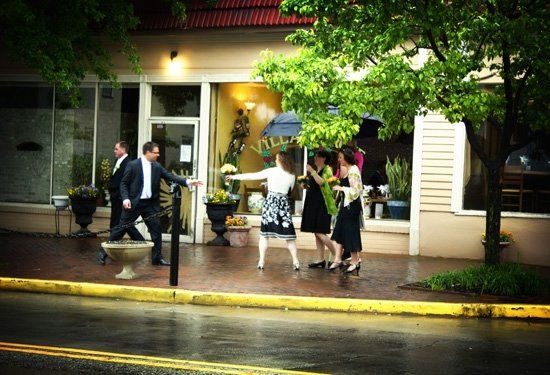 Tmx 1214942295275 IMG 5962 1 Marlton, NJ wedding photography