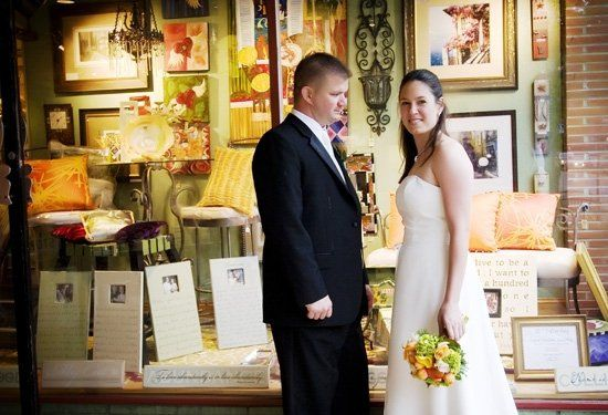 Tmx 1214942311525 IMG 5998 1 Marlton, NJ wedding photography