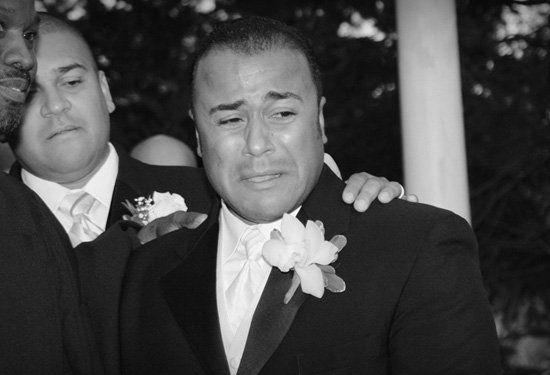 Tmx 1214942331837 IMG 7551 Marlton, NJ wedding photography