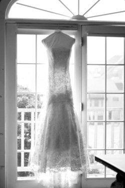 Tmx 1214942356853 IMG 8032 Marlton, NJ wedding photography