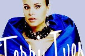 Terri Ives Couture