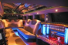 NYC Crown Limo