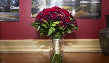 Carol's Floral Design