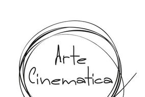 Arte Cinematica Destination Wedding Documentaries