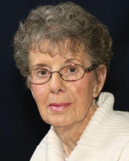 mom 85 2010