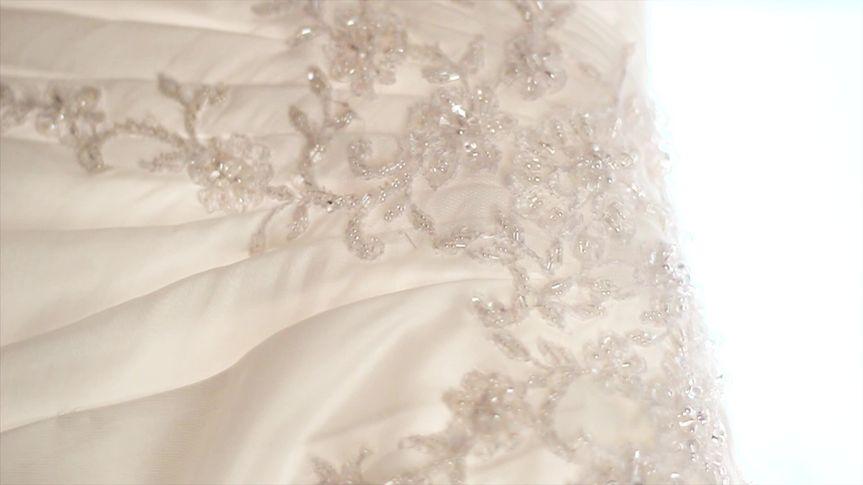 dress 51 1033791