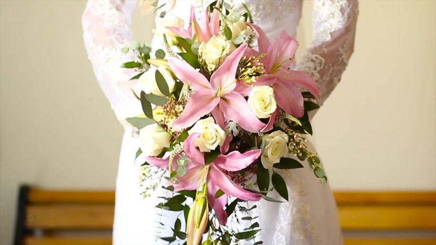 flowers 51 1033791
