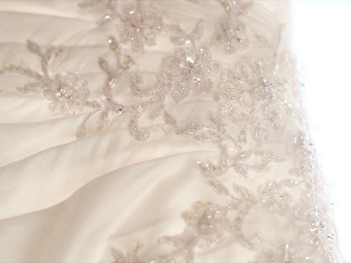Tmx Dress 51 1033791 Johnstown, CO wedding videography