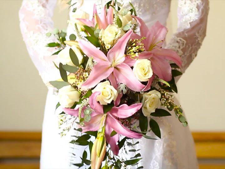 Tmx Flowers 51 1033791 Johnstown, CO wedding videography