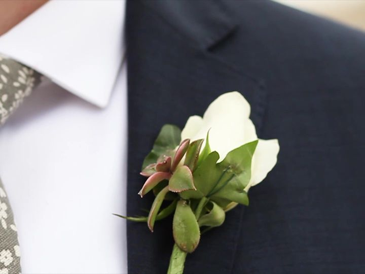 Tmx Rhett 51 1033791 Johnstown, CO wedding videography